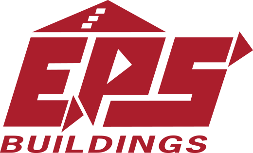 EPS Buildings
